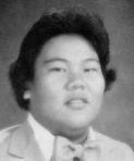 Derrick Ortogero 1981